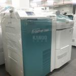Buy cheap Fuji590 LP5900 Frontier590 Used Minilab Machine Laser Printer Photo Printer from wholesalers