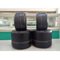 Buy cheap 10X4.5-5 Front Racing Kart Tires Bias Tire Structure 11X7.10-5 For Rear Wheel from wholesalers