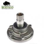 Buy cheap 137093A1 D51231 E97806 L30488 R29995 Transmission Pump Case 350, 580C, 580D, 580E, 580K from wholesalers