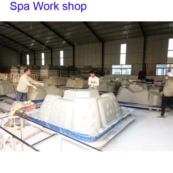 Spa work shop.jpg