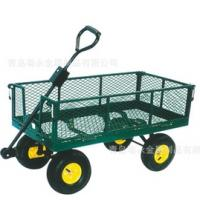 Buy cheap   CC1840A Garden tool cart from wholesalers