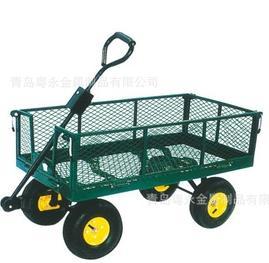 Buy cheap   CC1840A Garden tool cart product
