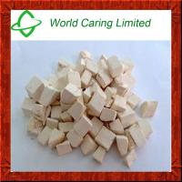 Buy cheap Herbal Ingredient CAS:3681-99-0 Puerarin 98% HPLC product