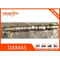 Buy cheap Daewoo Attivo (DAMAS) Engine Camshaft 94581462 12710-80D02-000 0.8l Displacement product