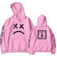 Buy cheap New Fashion Couples Unisex Customized Design 3D Print Hoodies Sweatshirt Pullover Top from wholesalers