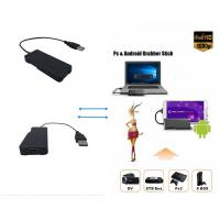 Buy cheap HDMI Grabber Record game,DVD/ Blu-ray Movies or HD videos,plug and play,capture HDMI video from wholesalers