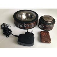 Buy cheap Ashtray Hidden Lens for Poker Analyzer product