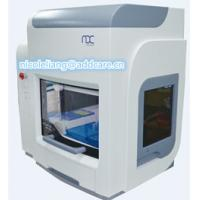 Buy cheap Fully Auto Elisa Microplate Analyzer/Clinical Laboratory product