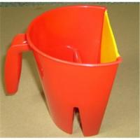 Buy cheap Shampoo rinser cup from wholesalers