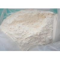 Buy cheap Freeze - Dried Pharmaceutical Peptides Powder MT2 Glass Vials For Skin Tanning from wholesalers