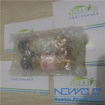 Buy cheap Telmisartan from wholesalers