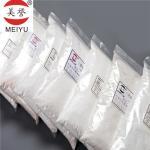 Buy cheap Acid-proof Zinc Chemical Resistant Paint / Steel High Build Zinc Phosphate Primer from wholesalers