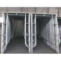 Buy cheap World Door Scaffolding from wholesalers