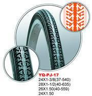 Buy cheap Bicycle Tyres/Tires from wholesalers