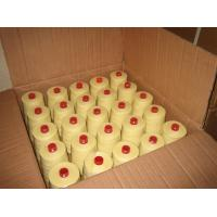 Buy cheap kevlar thread from wholesalers