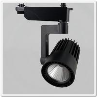 Buy cheap 15W LED Track Light, CRI>80Ra, AC85-265V; from wholesalers