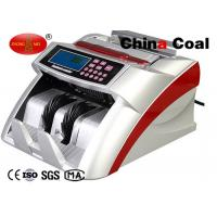 Buy cheap RP682D Currency Counter Industrial Machine Tools With Roller Friction System from wholesalers