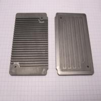 Buy cheap Bipolar Plate into Fuel Cell from wholesalers