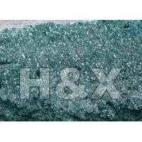 Buy cheap green silicon carbide from wholesalers