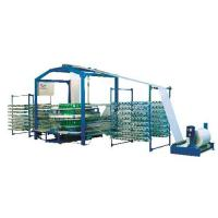 Buy cheap High-speed Circular Loom from wholesalers