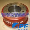 Buy cheap SISU 146-311-7100 from wholesalers