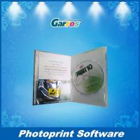 Buy cheap Photoprint RIP Software used for infiniti solvent printer from wholesalers