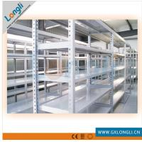 Buy cheap Warehouse heavy duty shelf from wholesalers