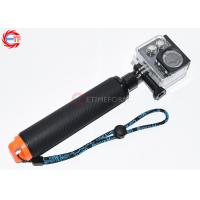 Buy cheap Uderwater Floating Hand Grip Handle Action Camera Stabilizer For Gopro Hero from wholesalers
