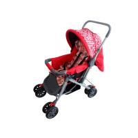 Buy cheap hot sale India Baby Strollers,best baby strollers from wholesalers