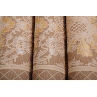 Buy cheap Elgant Life PVC Wallpapers , Modern Wallpaper For Walls For Hotel from wholesalers