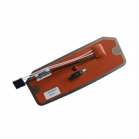 Buy cheap Etched Design Electric 12V 3W Medical Cpap Heater from wholesalers