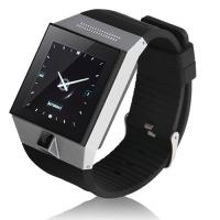 Buy cheap Best Seller Android WiFi Smart Watch Phone with Sim Card at good price from wholesalers
