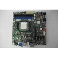 Buy cheap HP motherboard 612498-001 For HP desktop motherboard ALOE-GL8E M-ATX SYSTEM BOARD H-RS880-UATX DDR3 AM3 cheap from wholesalers