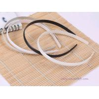 Buy cheap Hair accessories   headband  plastic from wholesalers
