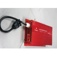 Buy cheap Roadway 1000W HID Lighting Ballast Dimming Electrical Durable Design from wholesalers