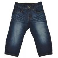 Buy cheap Jeans Cfm026mj product