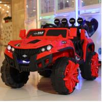China Wholesale car toy kids electric car battery operated toy car for kids on sale