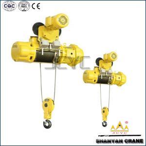 Hazardous Material Handling Quality Hazardous Material