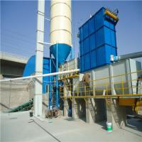 Buy cheap hydrated lime production plants from wholesalers