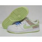 Buy cheap Cheap nike dunk sb ,nike dunk high,dunk low sb,Nike Shox,  air shox,  Puma, from wholesalers