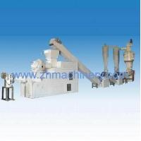 Buy cheap Soap Making Line - Soap Machine from wholesalers
