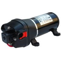 Buy cheap SURFLO FLOWMASTER KDP-40 DC 12V Electric Diaphragm Pump from wholesalers