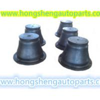 Buy cheap Auto rubber fender for auto exhaust systems product