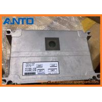 Buy cheap 7834-21-6002 Excavator Controller , Governor Komatsu Parts For Pc100-6 Pc120-6 Pc200-6 Pc250-6 from wholesalers