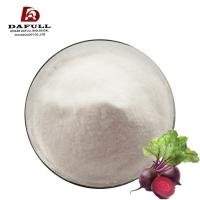 Buy cheap Growth Promoting Animal Feed Additives Feed Attractant Glycine Powder Betaine from wholesalers