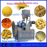 Buy cheap ISO9001 Rotary head extruder made in China from wholesalers