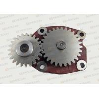 Buy cheap 2.5KG Diesel Engine Parts D6114 Oil Transfer Pump D15-109-01 For SHANGCHAI from wholesalers