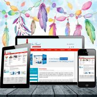 Buy cheap Custom Cloud ERP System Erp Business Software Development For Company from wholesalers