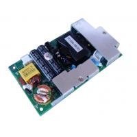 Buy cheap Dual Output 5V 2A 60W Sharp LCD TV Monitor Power Supply 12V 4A CB / IEC60950 product