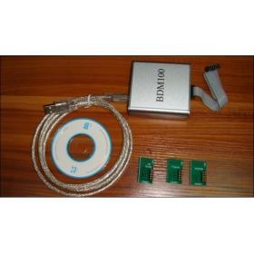 Buy cheap BDM 100 1255 product